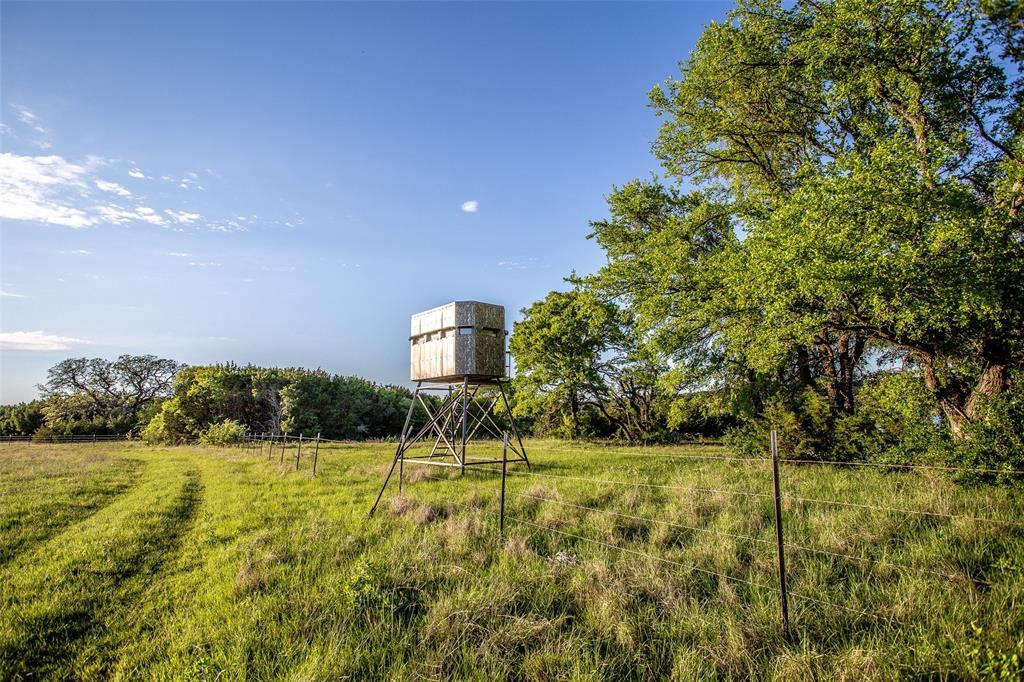 5730 County Road 225  Cranfills Gap, Texas 76637 - acquisto real estate best relocation company in america katy mcgillen