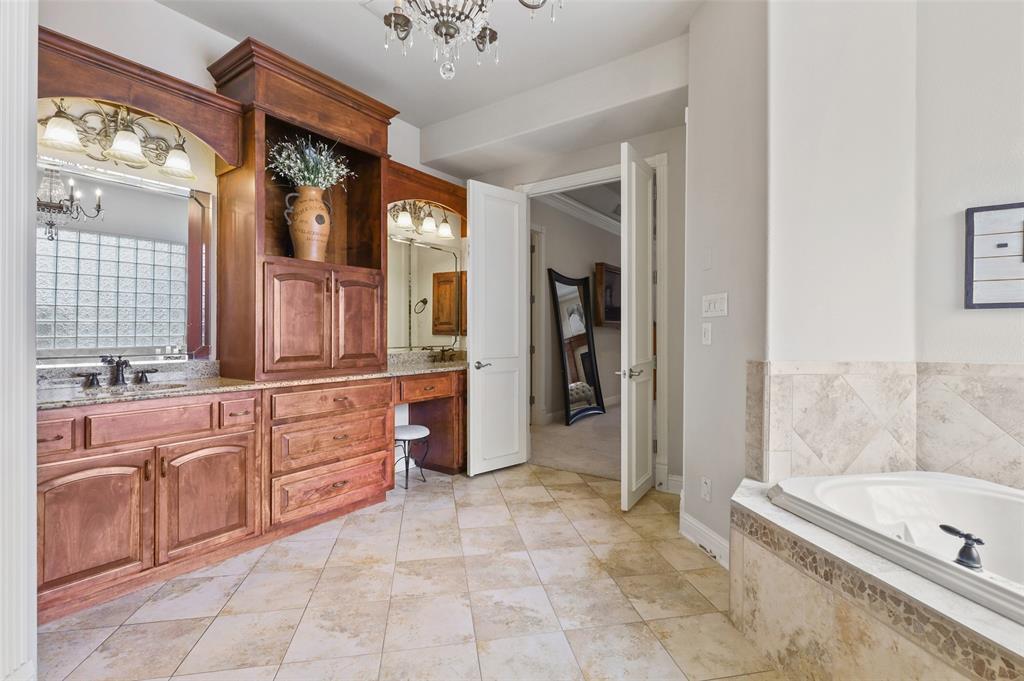 2300 Mockingbird  Lane, Flower Mound, Texas 75022 - acquisto real estate best realtor dallas texas linda miller agent for cultural buyers