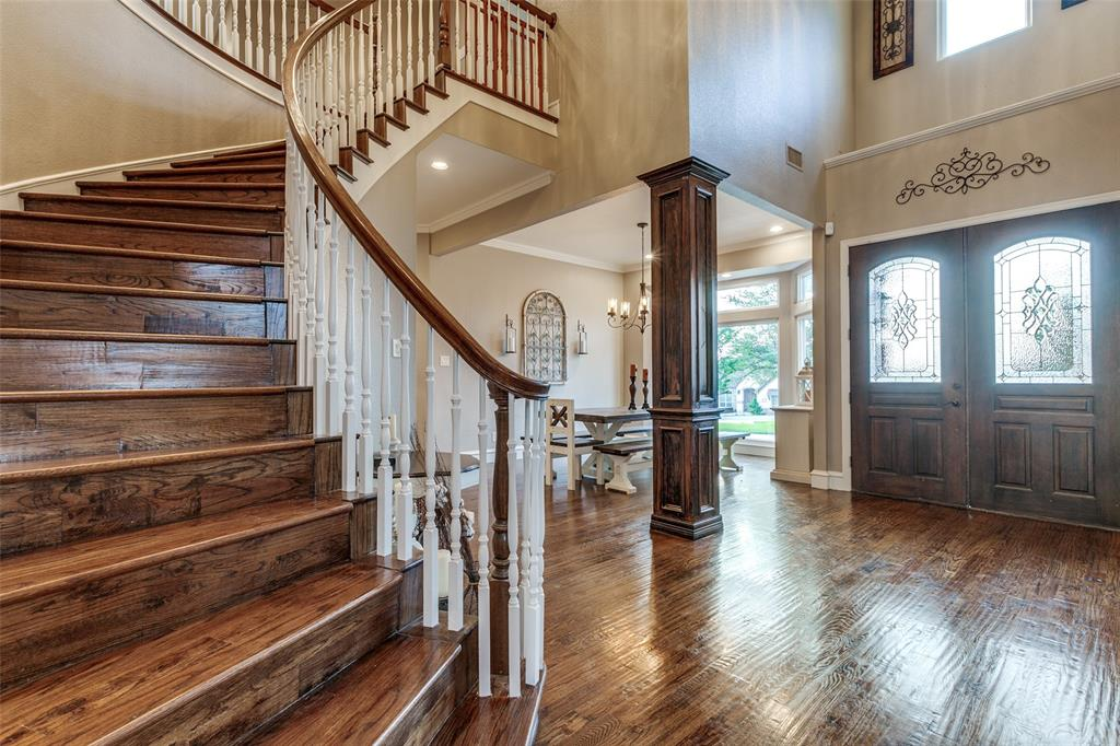 114 Club House  Drive, Weatherford, Texas 76087 - acquisto real estate best the colony realtor linda miller the bridges real estate