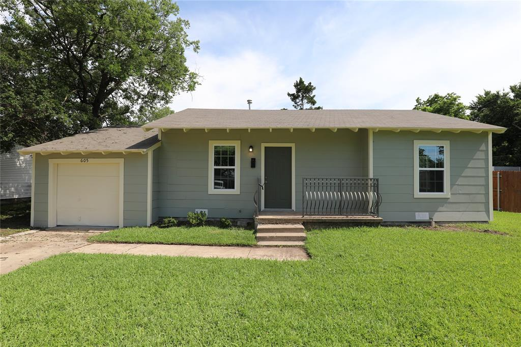 605 Freeman  Drive, Garland, Texas 75040 - Acquisto Real Estate best plano realtor mike Shepherd home owners association expert