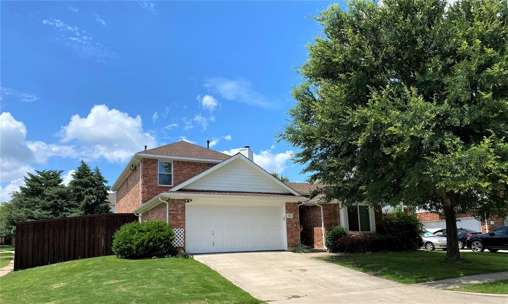 134 Turnberry  Lane, Coppell, Texas 75019 - Acquisto Real Estate best frisco realtor Amy Gasperini 1031 exchange expert