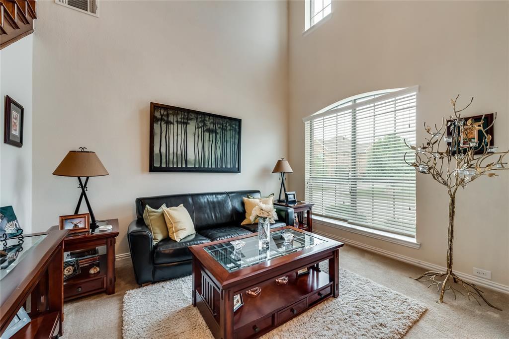 1203 Norfolk  Street, Roanoke, Texas 76262 - acquisto real estate best celina realtor logan lawrence best dressed realtor