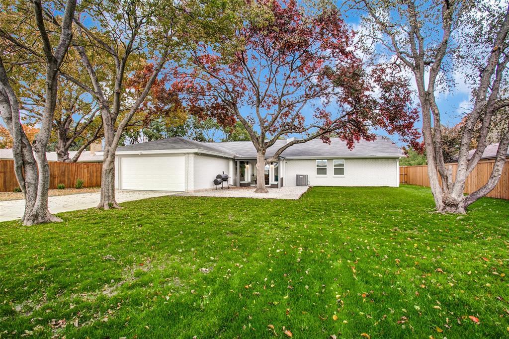 10905 Damon  Lane, Dallas, Texas 75229 - acquisto real estate best realtor dfw jody daley liberty high school realtor