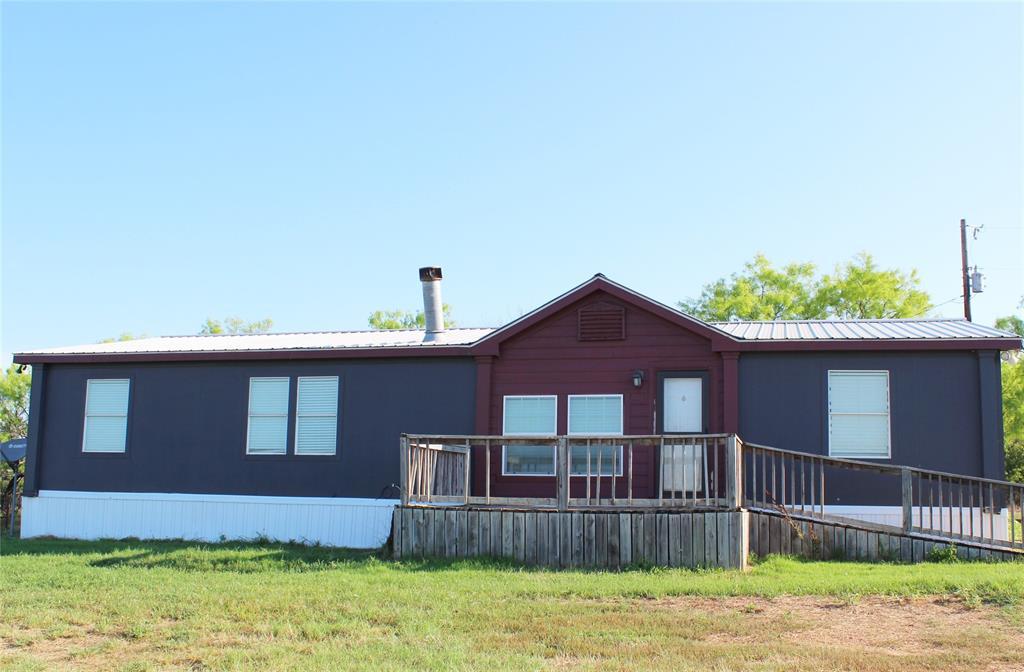 151 Allen  Lane, Jacksboro, Texas 76458 - Acquisto Real Estate best plano realtor mike Shepherd home owners association expert