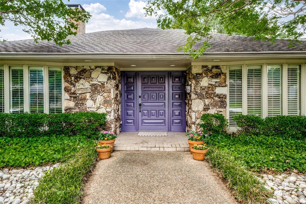 4240 Glenaire  Drive, Dallas, Texas 75229 - Acquisto Real Estate best mckinney realtor hannah ewing stonebridge ranch expert