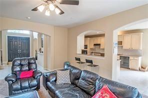 12015 Wishing Well  Court, Frisco, Texas 75035 - acquisto real estate best luxury buyers agent in texas shana acquisto inheritance realtor