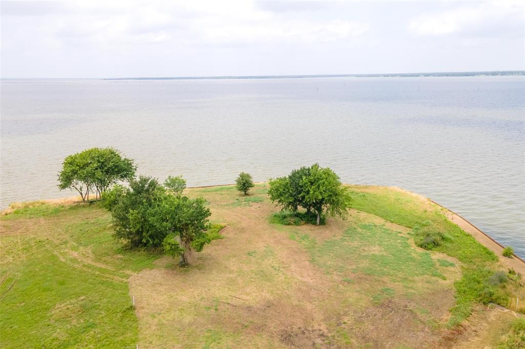 Lot 18 Admiral Shores  Streetman, Texas 75859 - acquisto real estate best allen realtor kim miller hunters creek expert