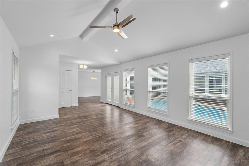 3200 Bandolino  Lane, Plano, Texas 75075 - acquisto real estate best prosper realtor susan cancemi windfarms realtor