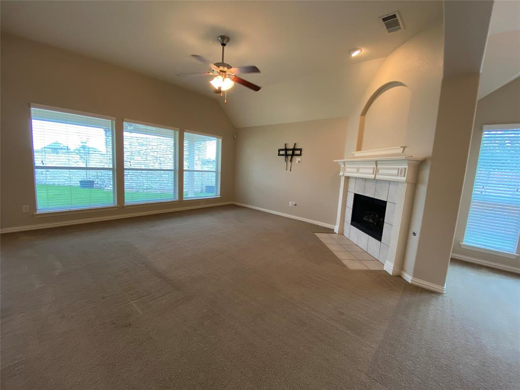 107 Lorient  Drive, Mansfield, Texas 76063 - acquisto real estate best celina realtor logan lawrence best dressed realtor