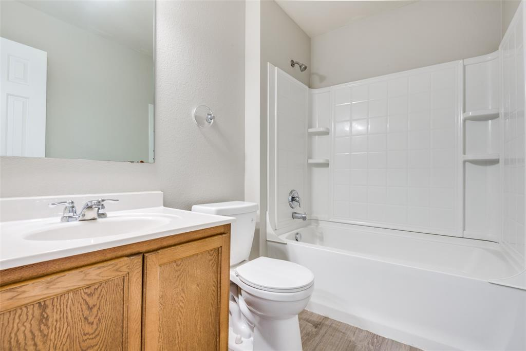 1715 Shawnee  Trail, Allen, Texas 75002 - acquisto real estate best investor home specialist mike shepherd relocation expert