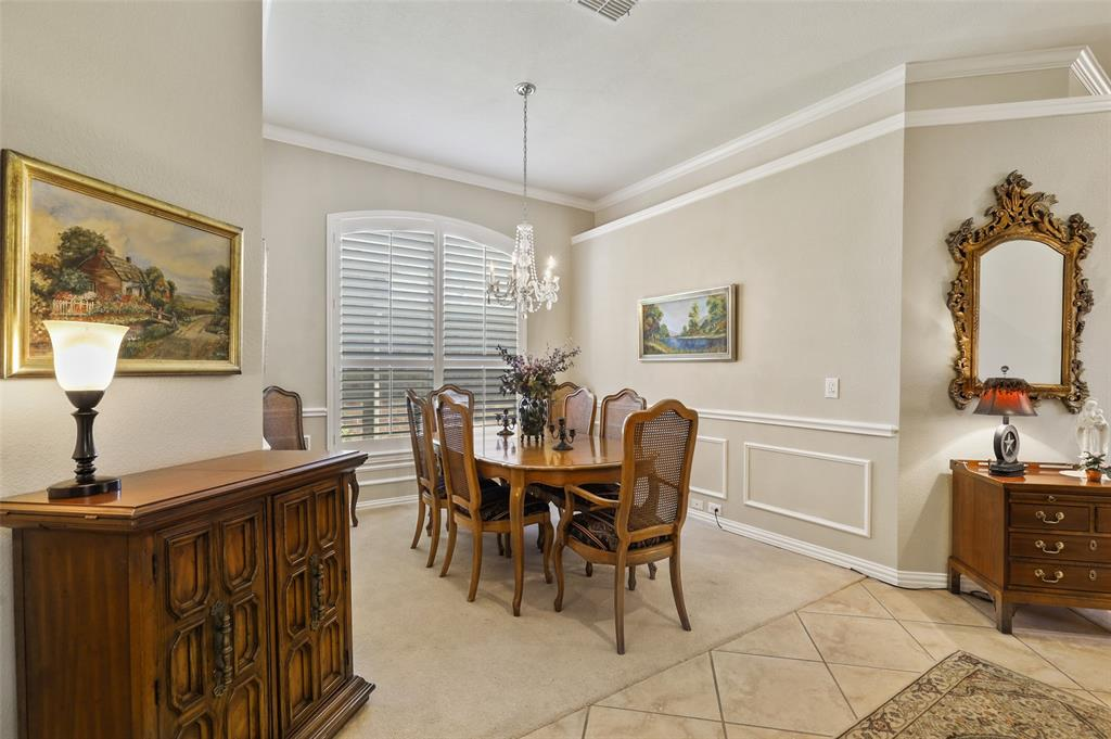 324 WRANGLER  Drive, Fairview, Texas 75069 - acquisto real estate best real estate company in frisco texas real estate showings