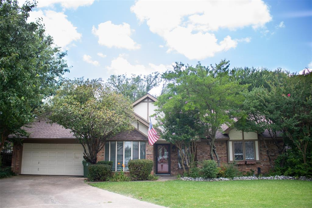 3422 Malibu  Court, Arlington, Texas 76017 - Acquisto Real Estate best plano realtor mike Shepherd home owners association expert