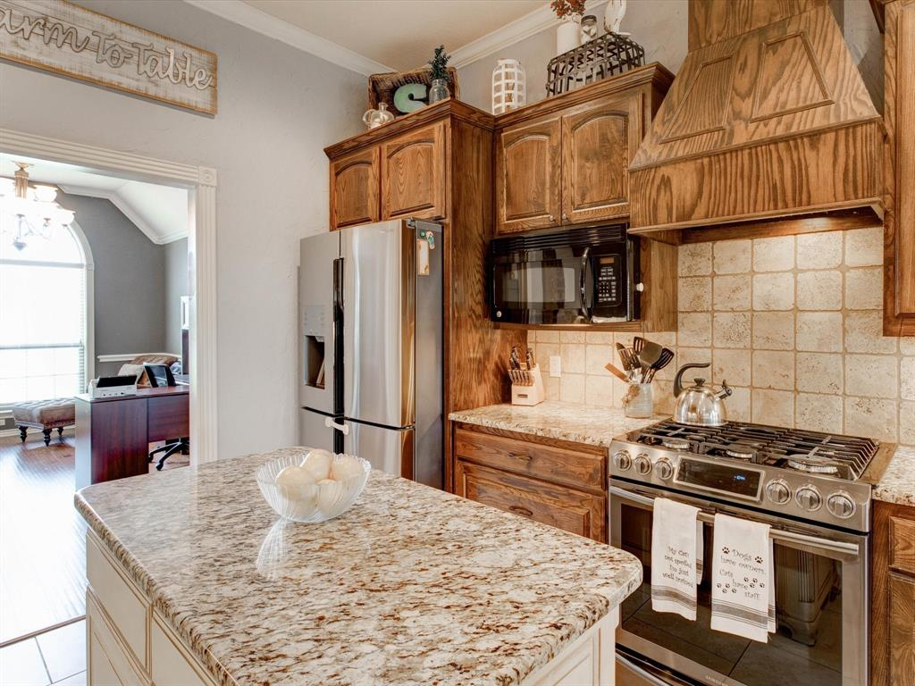 104 Tealwood  Lane, Aledo, Texas 76008 - acquisto real estate best frisco real estate broker in texas for high net worth buyers