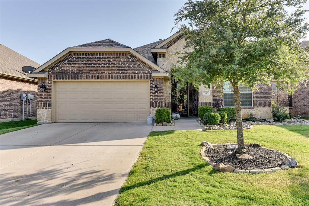 337 Canadian  Lane, Burleson, Texas 76028 - Acquisto Real Estate best plano realtor mike Shepherd home owners association expert