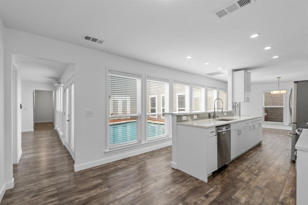 3200 Bandolino  Lane, Plano, Texas 75075 - acquisto real estate best new home sales realtor linda miller executor real estate