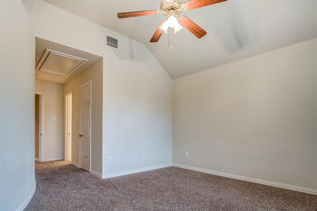 2204 Mesa Oak  Trail, Plano, Texas 75025 - acquisto real estate best luxury home specialist shana acquisto