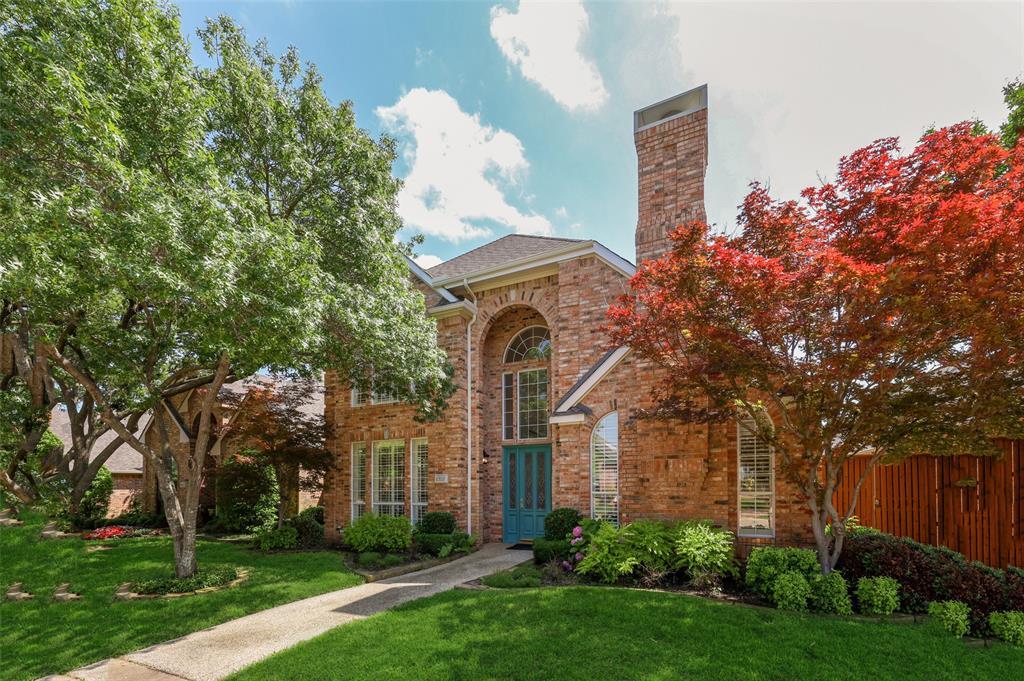 8308 Briar  Drive, Dallas, Texas 75243 - Acquisto Real Estate best mckinney realtor hannah ewing stonebridge ranch expert