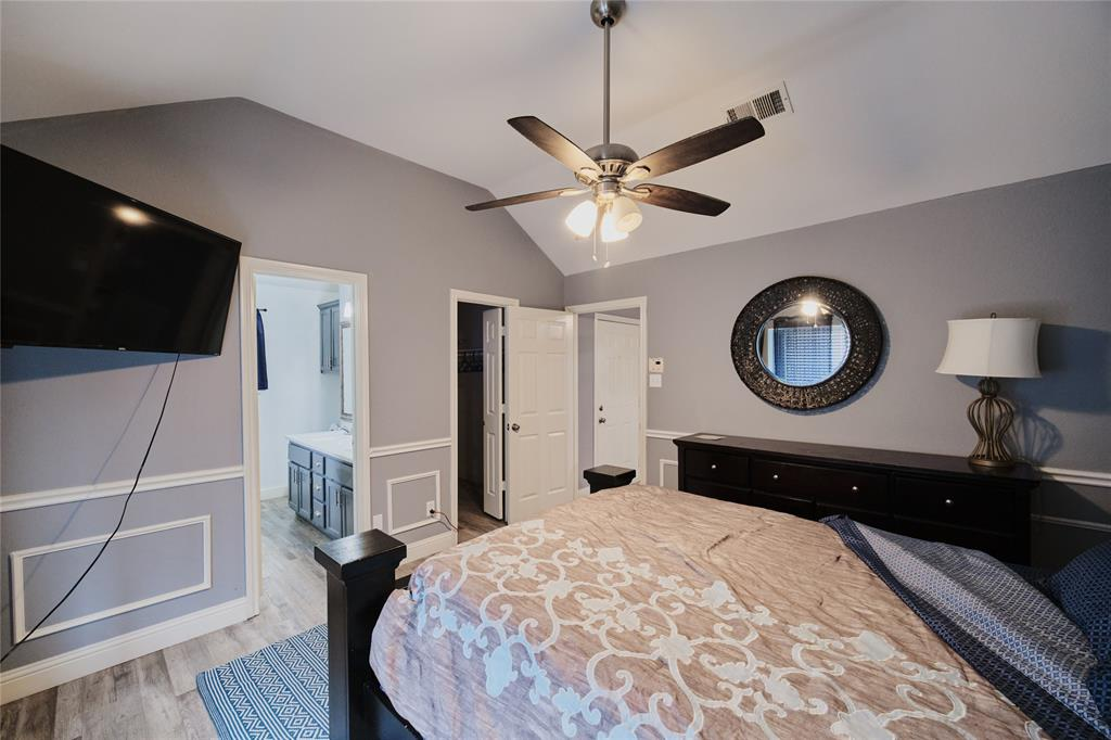 814 Springfield  Drive, Cedar Hill, Texas 75104 - acquisto real estate best real estate company to work for