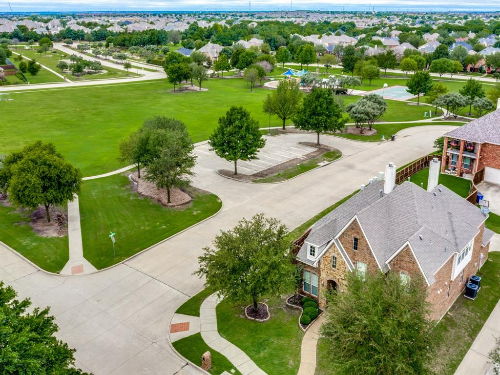 11314 Mansfield  Drive, Frisco, Texas 75035 - Acquisto Real Estate best plano realtor mike Shepherd home owners association expert