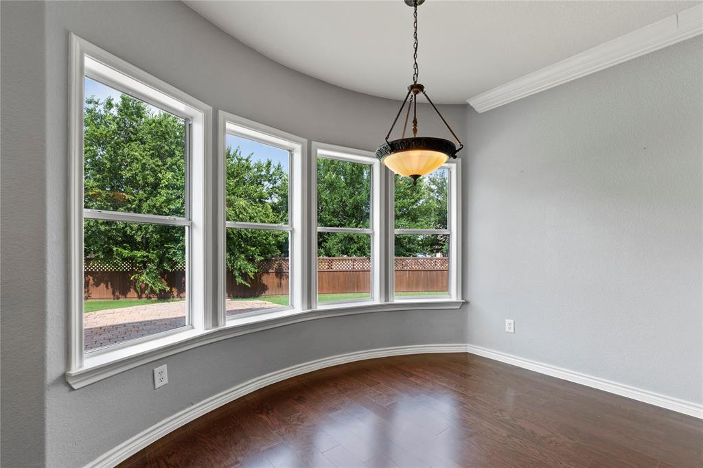 11715 Eden  Lane, Frisco, Texas 75033 - acquisto real estate best real estate company in frisco texas real estate showings