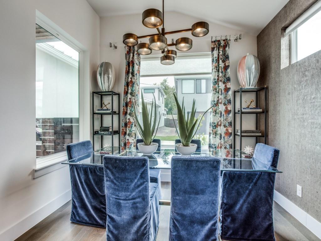7731 Verbena  Court, Dallas, Texas 75230 - acquisto real estate best luxury buyers agent in texas shana acquisto inheritance realtor