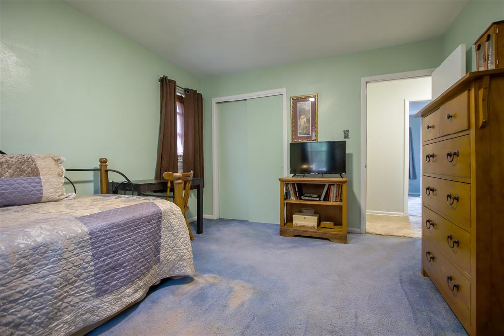 2718 Mimosa  Drive, Abilene, Texas 79603 - acquisto real estate best luxury buyers agent in texas shana acquisto inheritance realtor