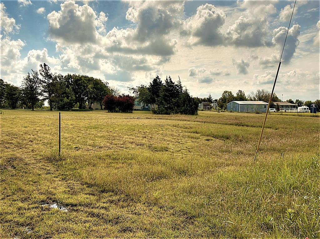 386 Graham  Road, New Fairview, Texas 76078 - acquisto real estate best the colony realtor linda miller the bridges real estate