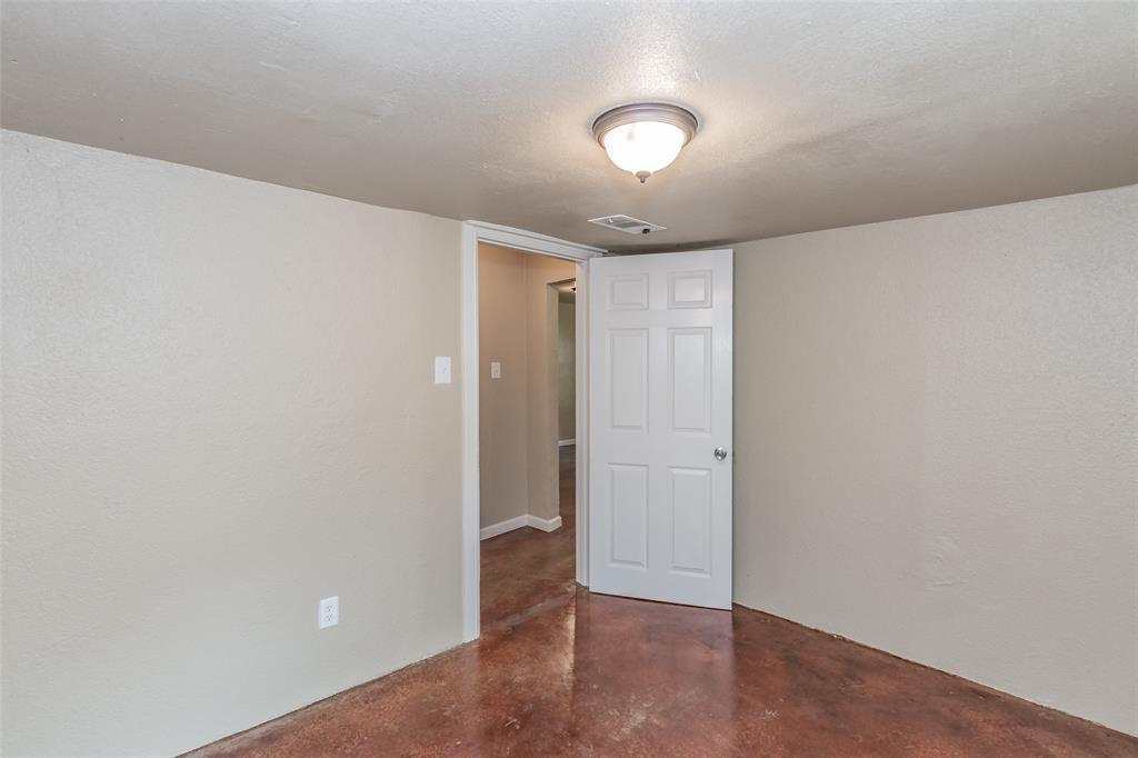 3111 Pecan  Street, Fort Worth, Texas 76106 - acquisto real estate best real estate company to work for