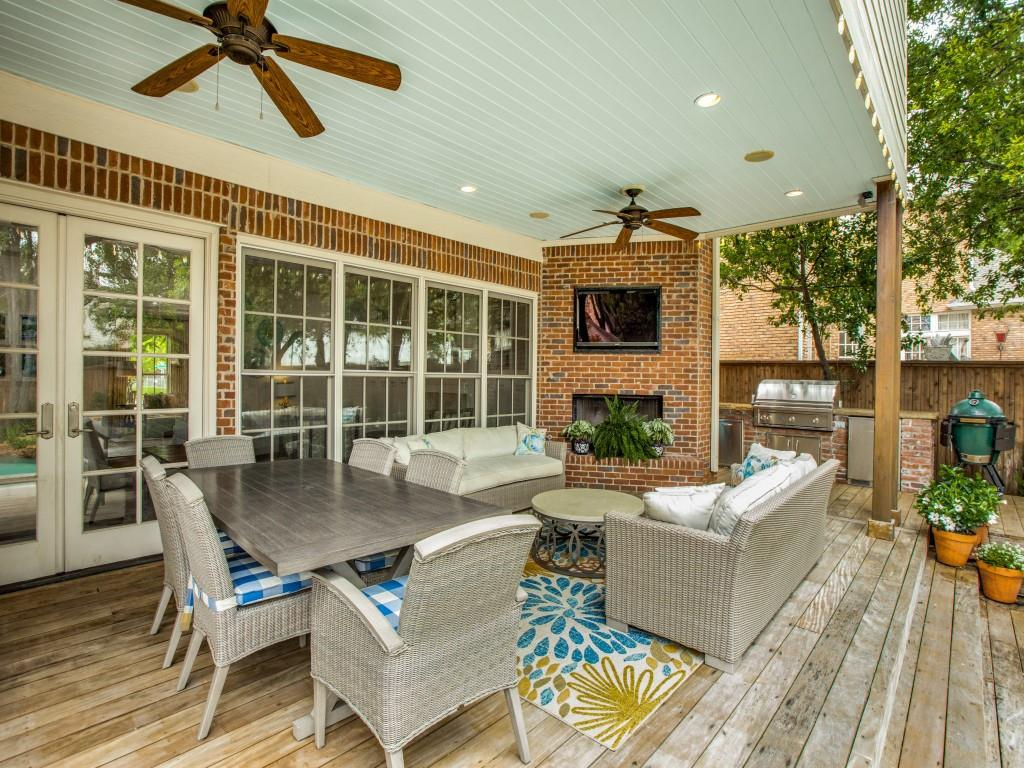 2909 Hanover  Street, University Park, Texas 75225 - acquisto real estate mvp award real estate logan lawrence
