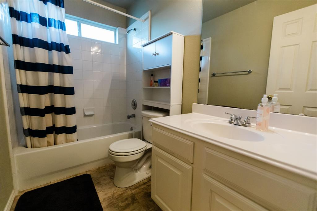 1203 Wentwood  Drive, Corinth, Texas 76210 - acquisto real estate nicest realtor in america shana acquisto