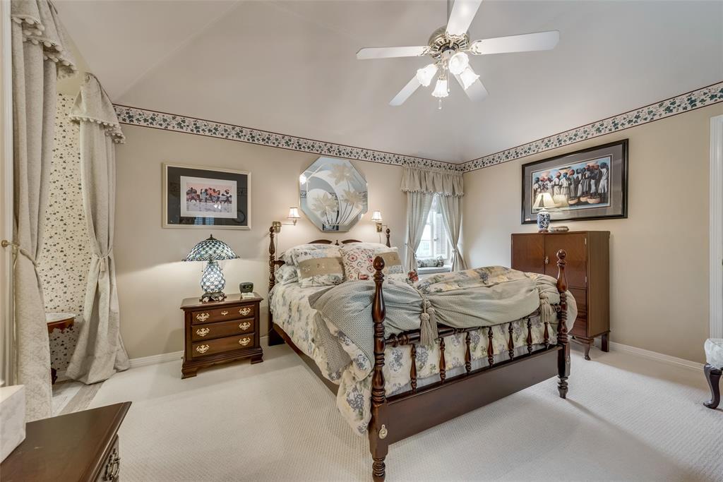 809 Newport  Way, DeSoto, Texas 75115 - acquisto real estate best realtor dallas texas linda miller agent for cultural buyers