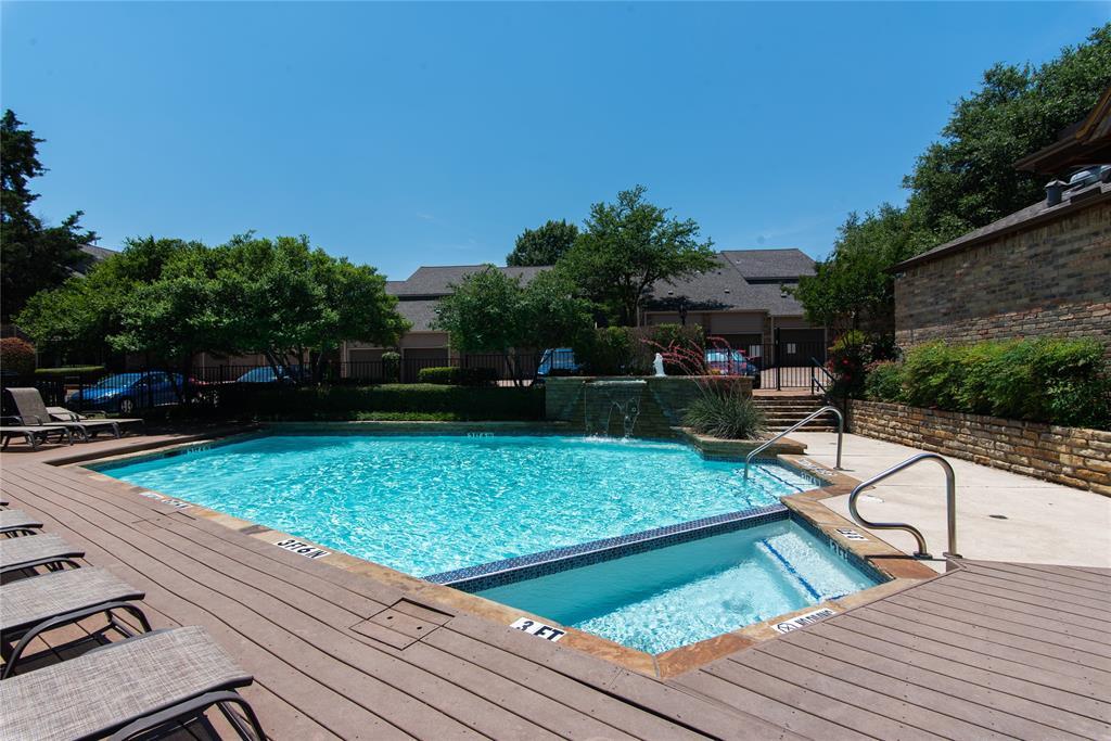 5616 Preston Oaks  Road, Dallas, Texas 75254 - acquisto real estate best photos for luxury listings amy gasperini quick sale real estate