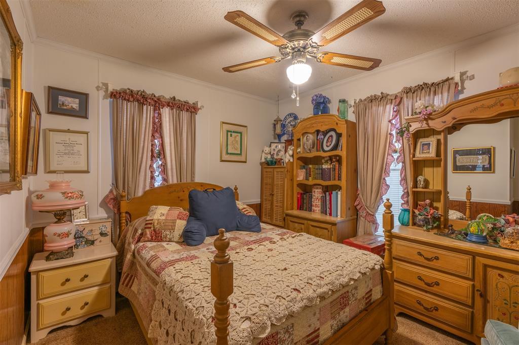 3723 PR 3846  Quinlan, Texas 75474 - acquisto real estate best listing listing agent in texas shana acquisto rich person realtor