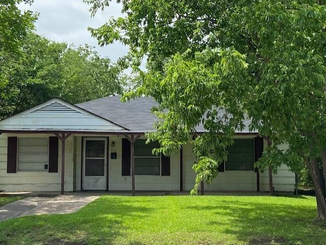 802 Dallas  Street, Grand Prairie, Texas 75051 - Acquisto Real Estate best mckinney realtor hannah ewing stonebridge ranch expert