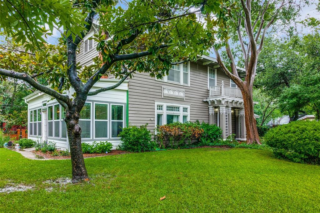 920 Avenue D  Garland, Texas 75040 - acquisto real estate best prosper realtor susan cancemi windfarms realtor