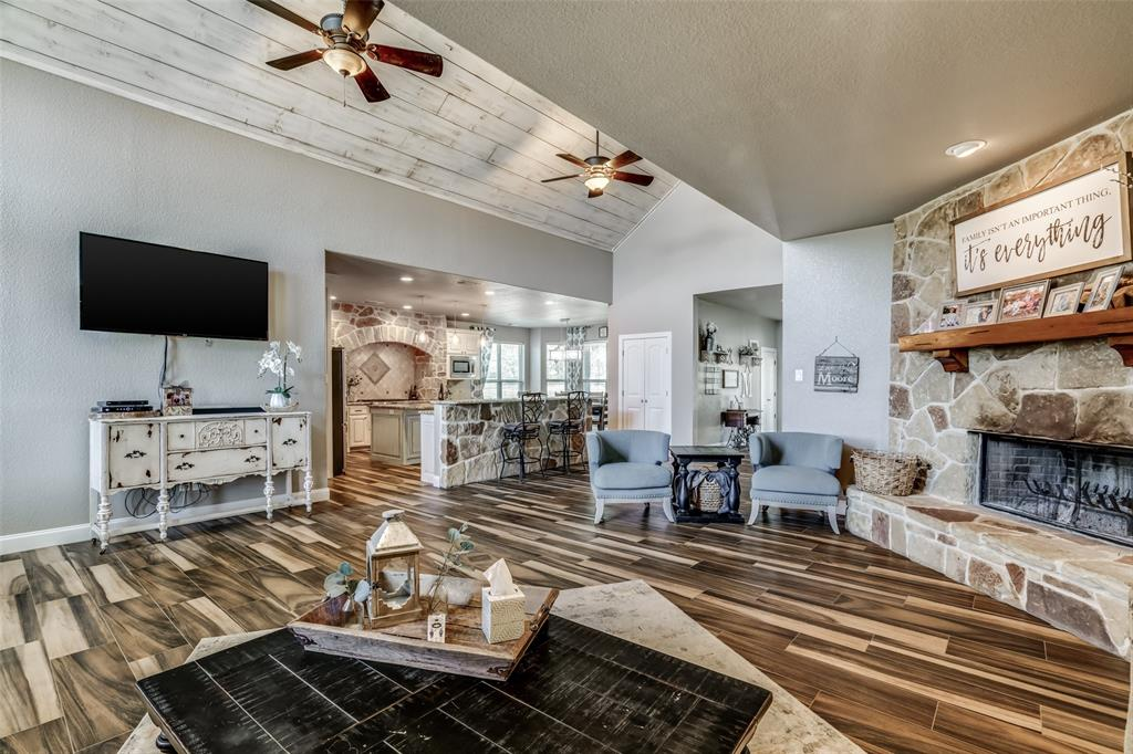 2718 Cabaniss  Lane, Weatherford, Texas 76088 - acquisto real estate best real estate company to work for