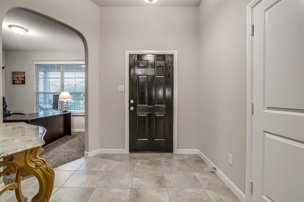 817 Dove  Cove, Argyle, Texas 76226 - acquisto real estate best allen realtor kim miller hunters creek expert