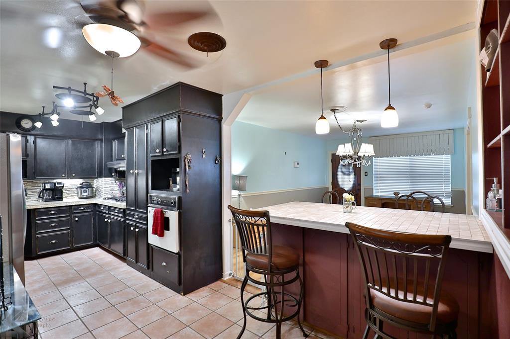 3916 Laurel  Drive, Abilene, Texas 79603 - acquisto real estate best listing agent in the nation shana acquisto estate realtor