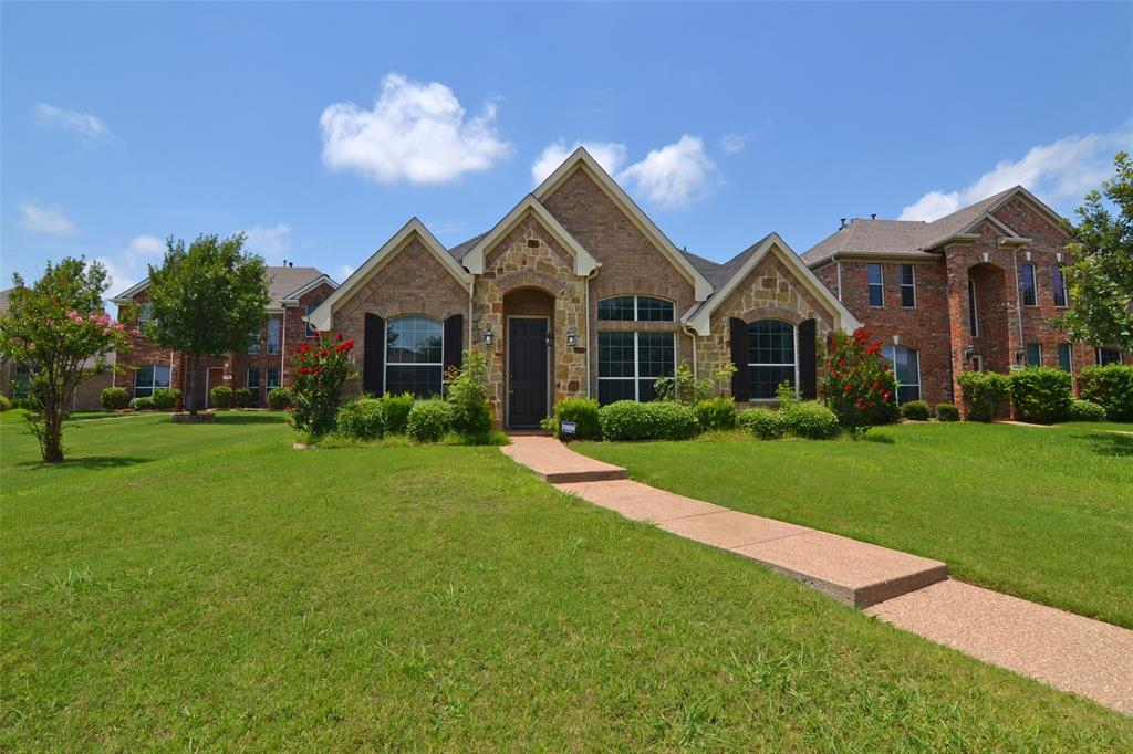 12493 Cardinal Creek  Drive, Frisco, Texas 75033 - Acquisto Real Estate best plano realtor mike Shepherd home owners association expert