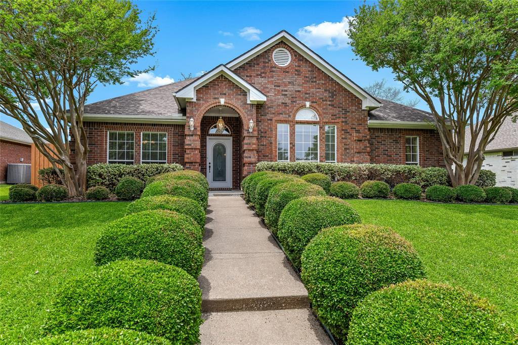 502 Candlewood  Court, Wylie, Texas 75098 - Acquisto Real Estate best plano realtor mike Shepherd home owners association expert
