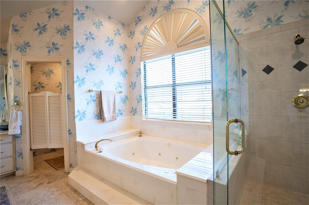 4457 Bailey  Court, Plano, Texas 75093 - acquisto real estate best photo company frisco 3d listings