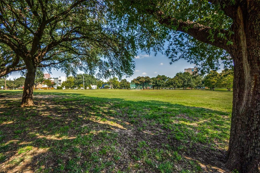 3107 Bryan  Street, Dallas, Texas 75204 - acquisto real estate best plano real estate agent mike shepherd
