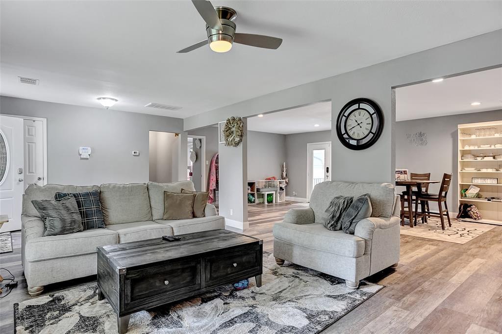 205 Broadway  Street, Whitesboro, Texas 76273 - acquisto real estate best listing listing agent in texas shana acquisto rich person realtor