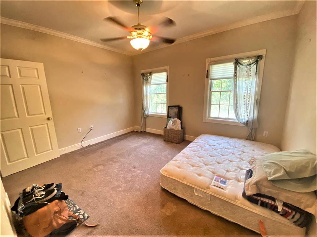 24 Winged Foot  Circle, Abilene, Texas 79606 - acquisto real estate best park cities realtor kim miller best staging agent