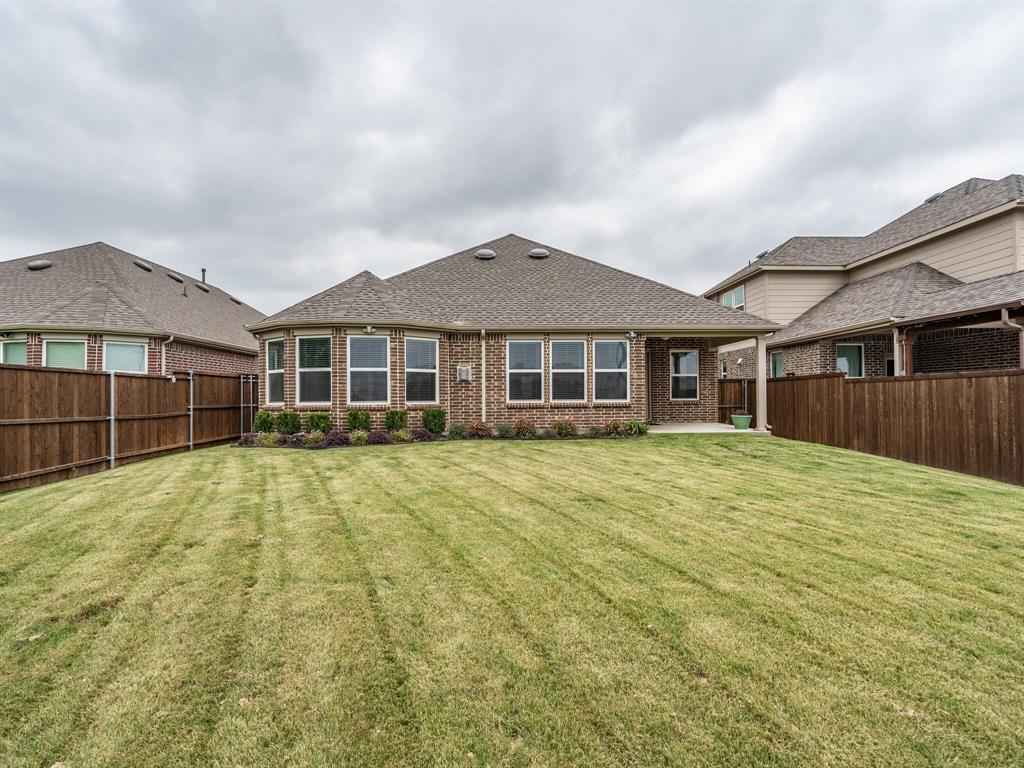 4928 Remington Falls  Drive, Fort Worth, Texas 76244 - acquisto real estate best looking realtor in america shana acquisto