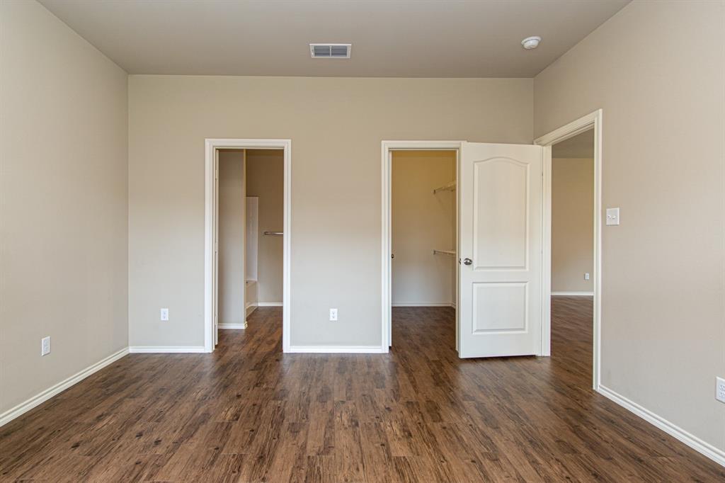 342 River Oaks  Lane, Canton, Texas 75103 - acquisto real estate best style realtor kim miller best real estate reviews dfw