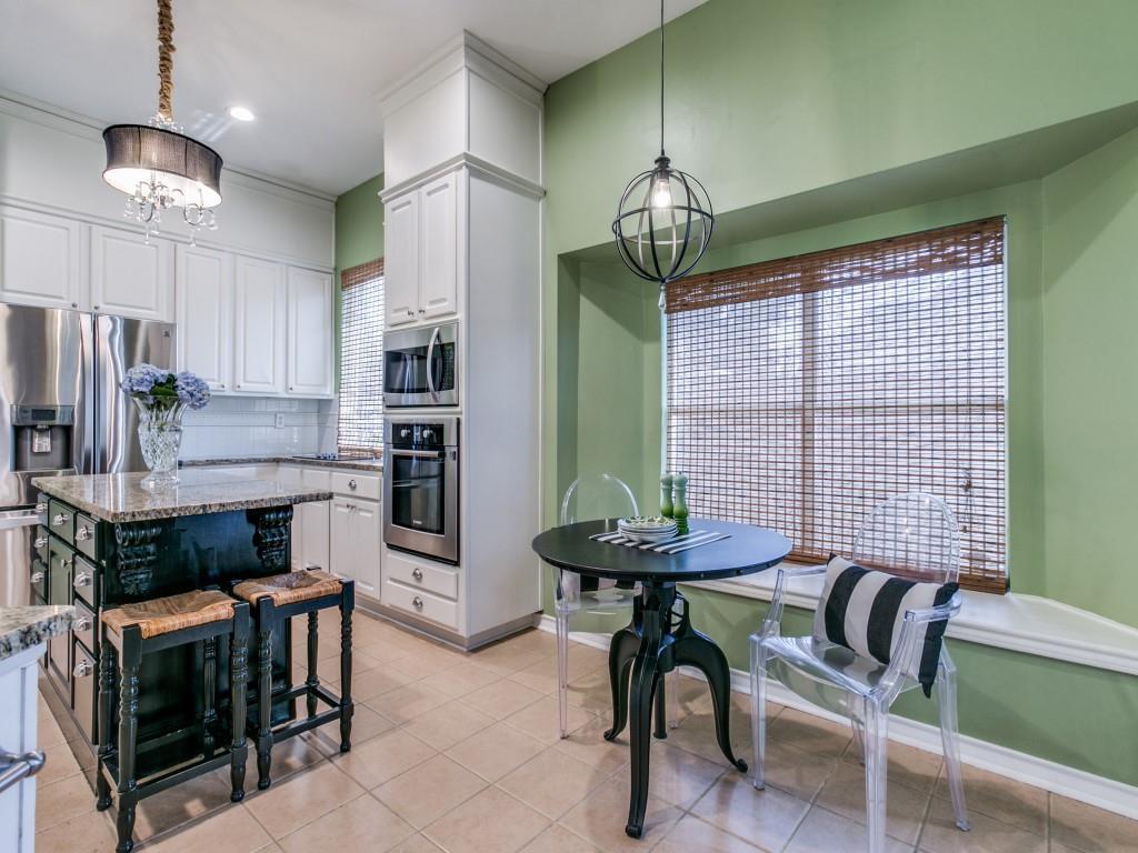 138 Arbor Glen  Drive, Euless, Texas 76039 - acquisto real estate best celina realtor logan lawrence best dressed realtor