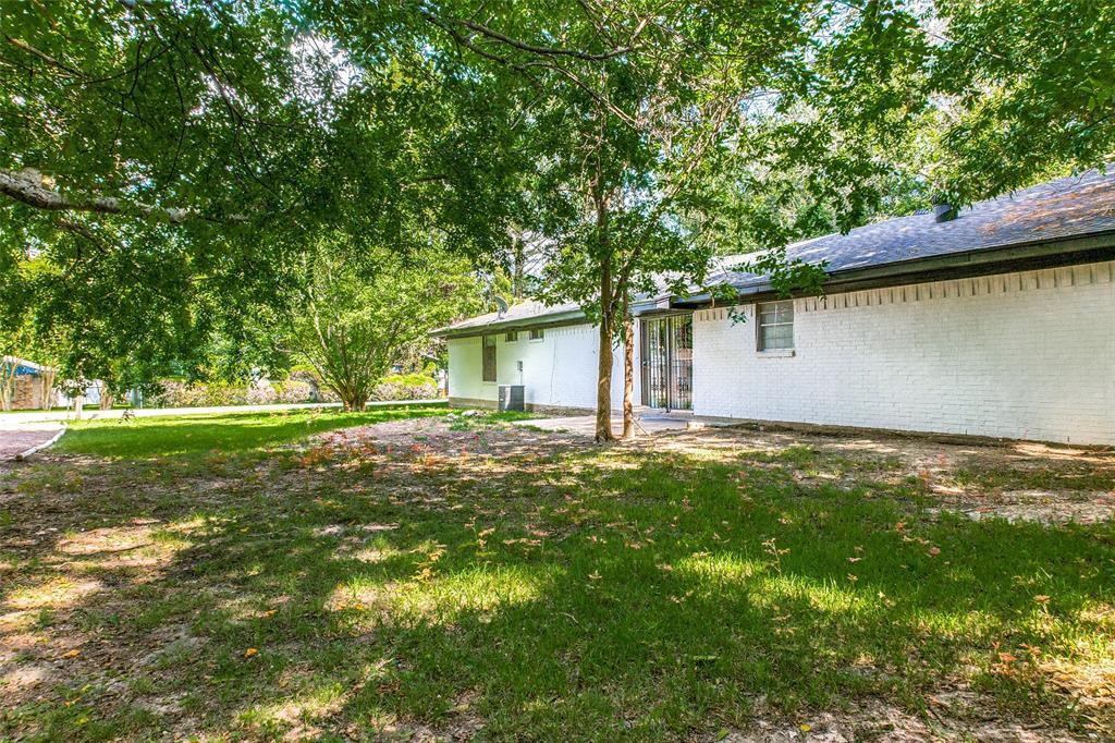 115 Allen  Street, Kaufman, Texas 75142 - acquisto real estate best frisco real estate agent amy gasperini panther creek realtor