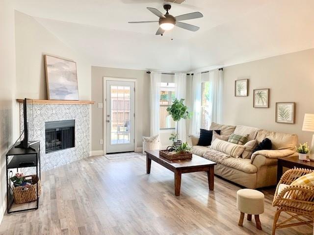 2829 Evening Mist  Drive, Little Elm, Texas 75068 - acquisto real estate best prosper realtor susan cancemi windfarms realtor