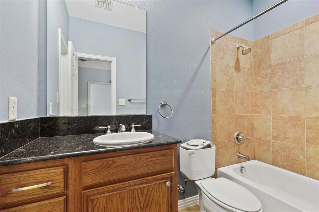 3111 Cedarplaza  Lane, Dallas, Texas 75235 - acquisto real estate best the colony realtor linda miller the bridges real estate